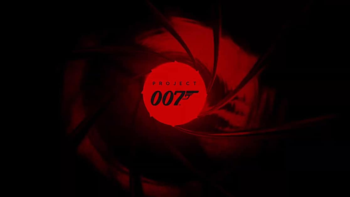 "Project 007 Teased, Features ""Wholly Original"" Bond Origin Story"