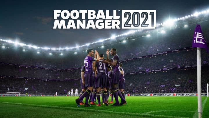 How to Fix Football Manager 2021 Crashes, Freezes, Performance, Cloud Saves and More