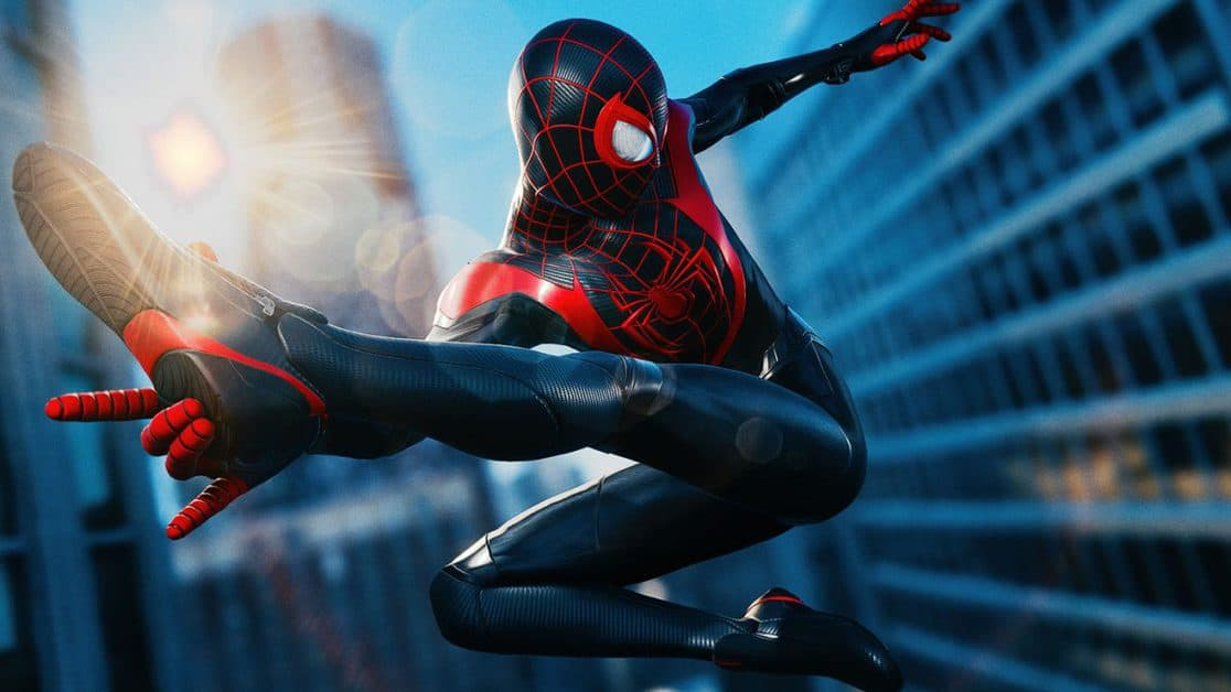 Spider-Man: Miles Morales Best Skills Guide