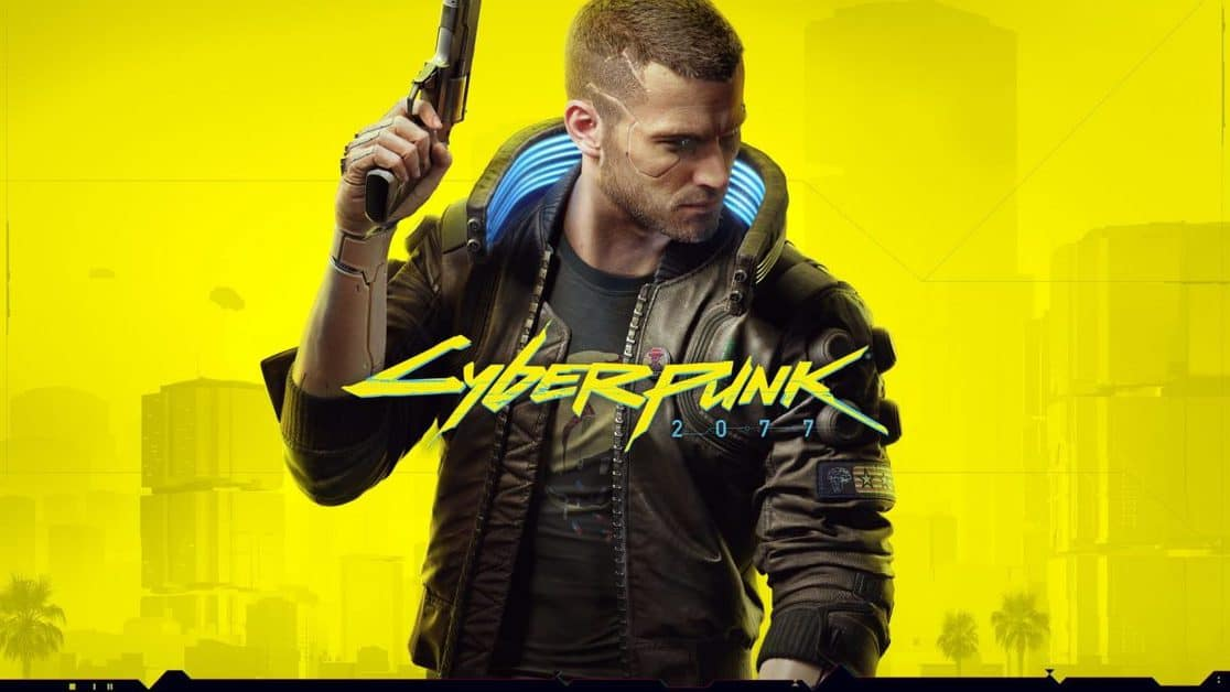 How to Run Cyberpunk 2077 on Linux