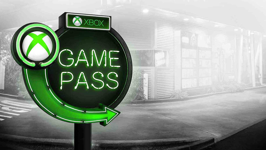 Xbox Game Pass Gave Nearly $4,000 Worth Of Games In 2020
