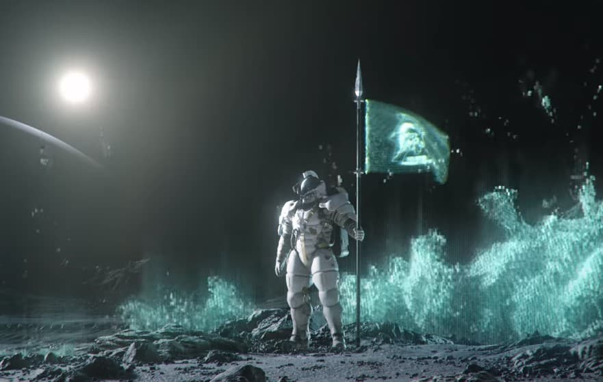 Kojima Productions New Game Set in Modern Era, Mechs and Monsters