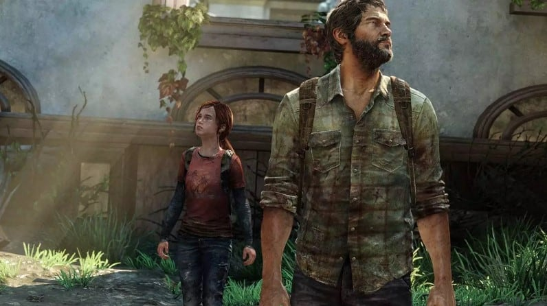 The Last of Us & Uncharted 4 Generated $1B Revenue