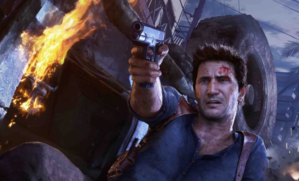 Naughty Dog is Gearing Up For A PS5 Title