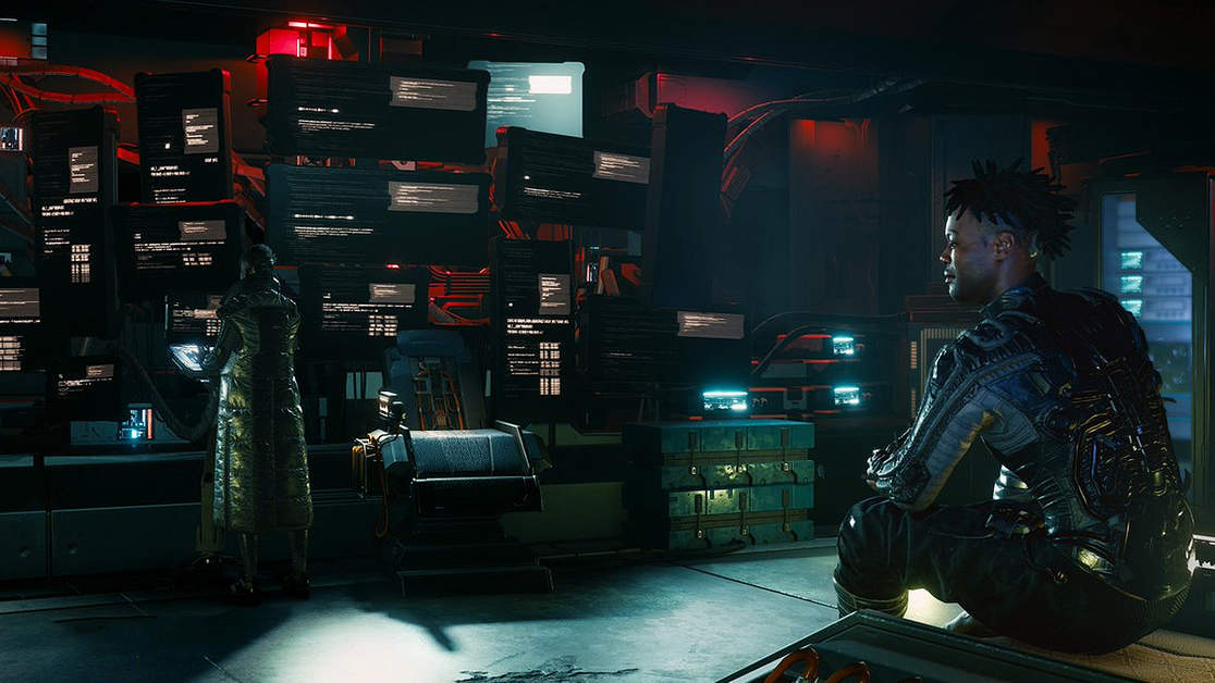 Cyberpunk 2077 Roadmap Confirms More Patches, Free DLCs, And Next-Gen Update In 2021