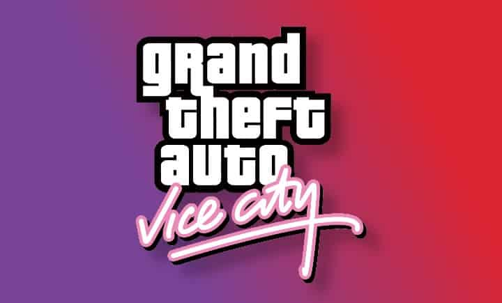grand theft auto trilogy remaster