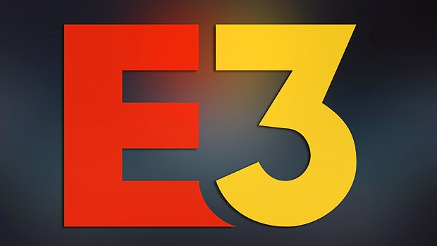 E3 2021 Might Just Decide Its Long-Term Fate