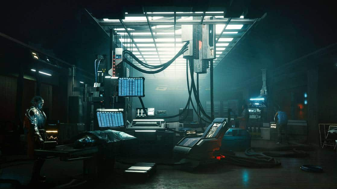 Games Supporting Ray Tracing in 2021