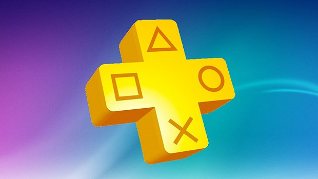 More Playstation Backwards Compatibility Features May Be Coming