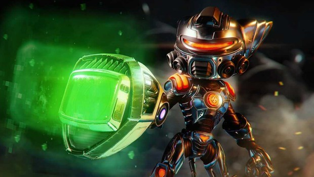 Ratchet & Clank: Rift Apart Will Not Be Coming To PS4, Reminds Insomniac