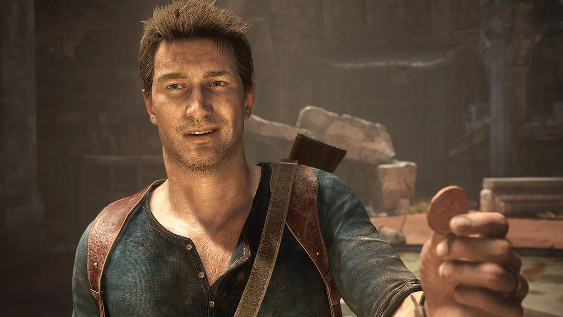 Uncharted 4: A Thief's End Has Been Played By Over 37 Million Players