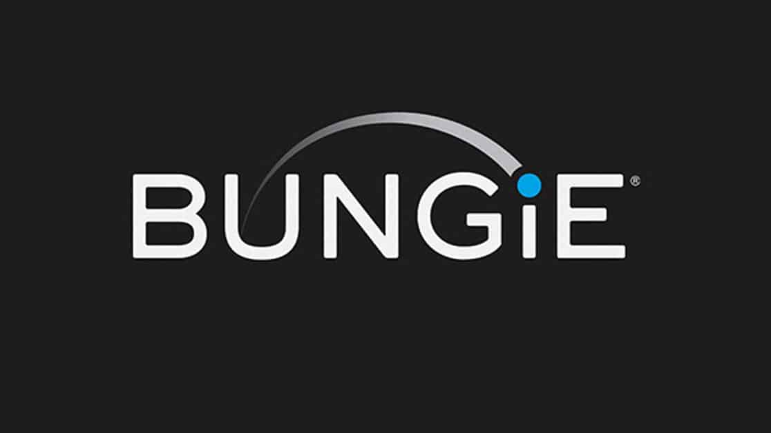 Next Bungie Game To Feature Competitive PvP, Esports, Live Updates