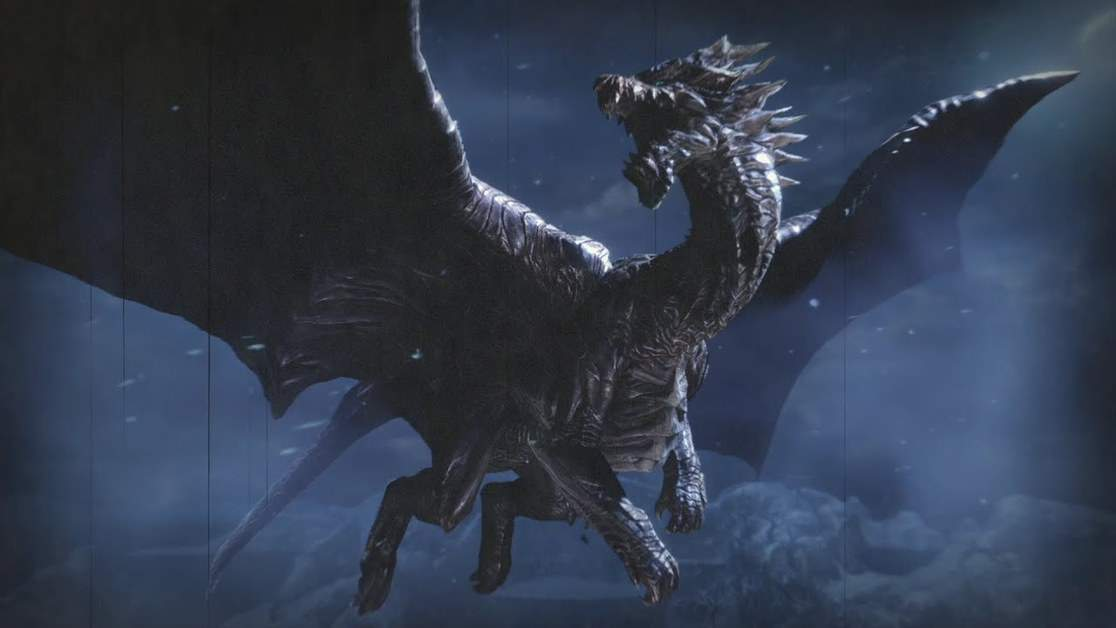 How to Defeat Kushala Daora in Monster Hunter Rise