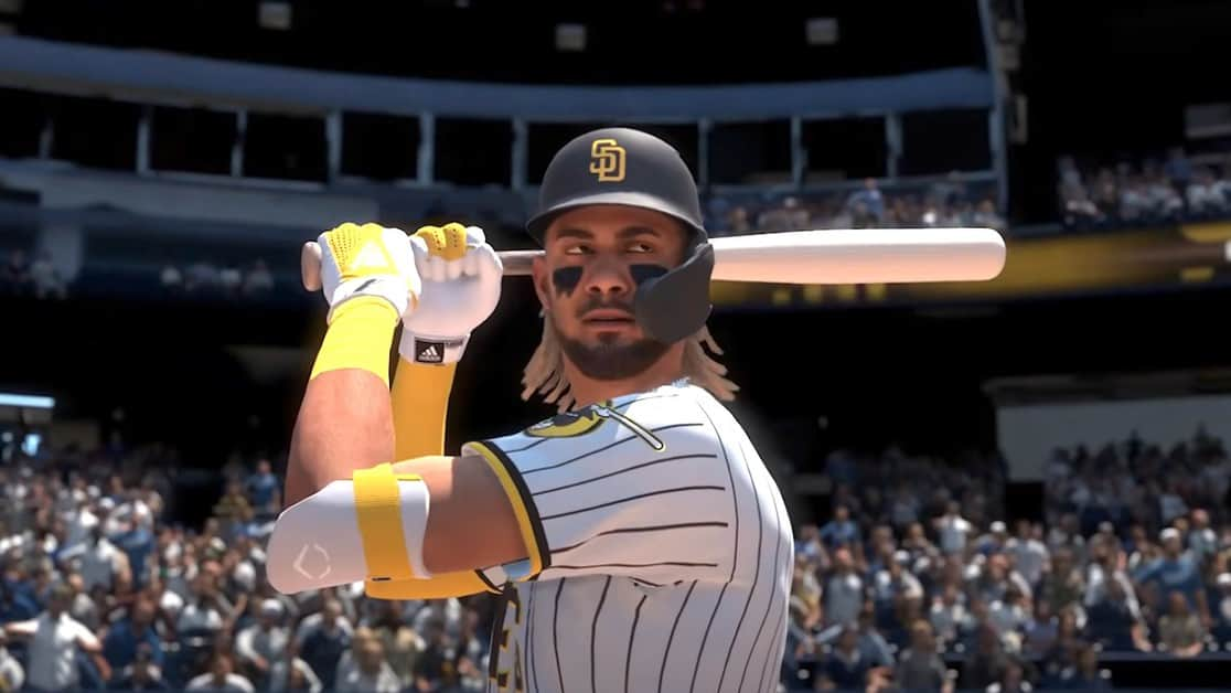 MLB The Show 21 Tips and Tricks