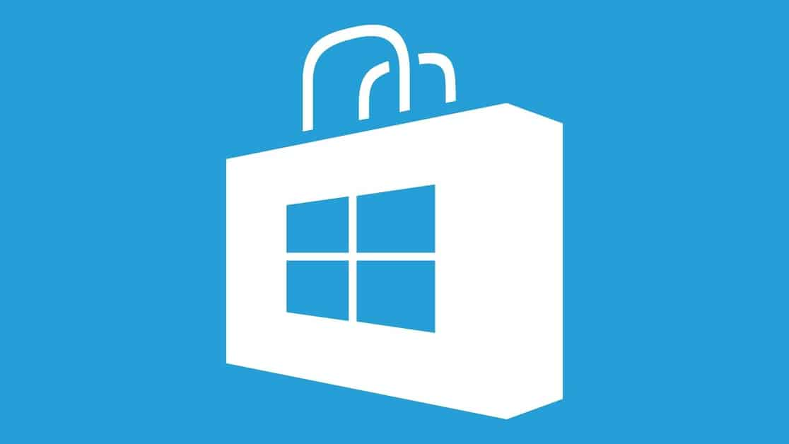 Microsoft Store To Reduce Its Revenue Share From Each PC Game Sold