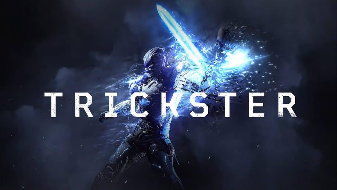 Outriders Best Trickster Mods Guide