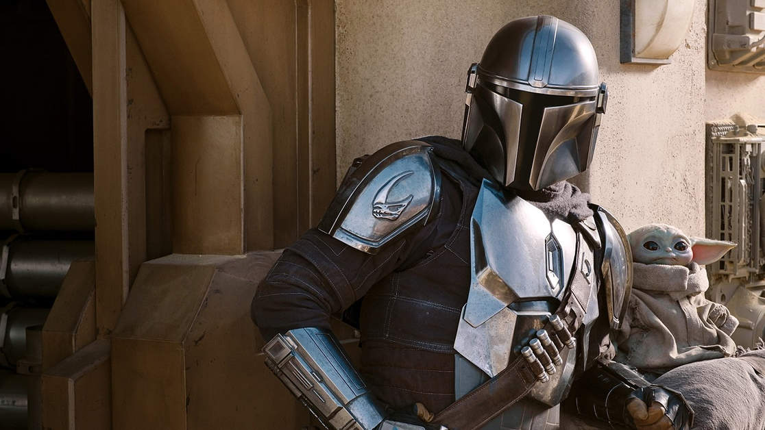 Star Wars: The Mandalorian Game Rumored From Xbox Game Studios