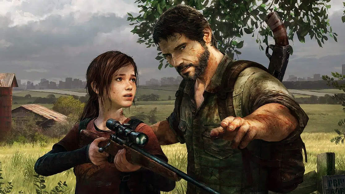 The Last Of Us Remake In The Works For PS5