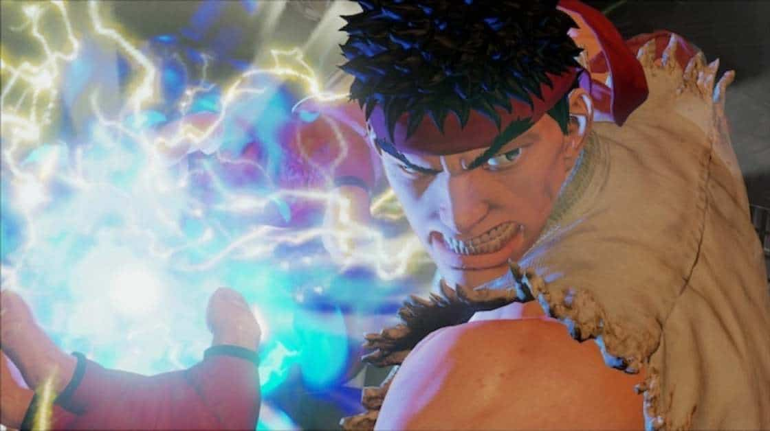 Will Capcom Announce Street Fighter 6 At E3 2021?
