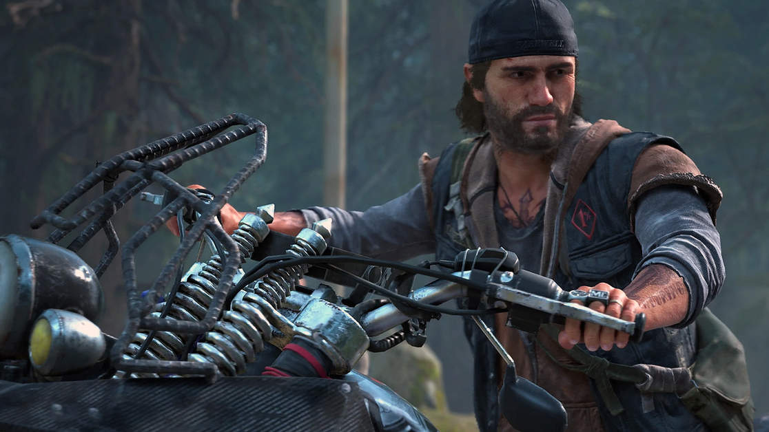 """Days Gone 2 Petitioners Should First """"Buy The Game On PC"""""""