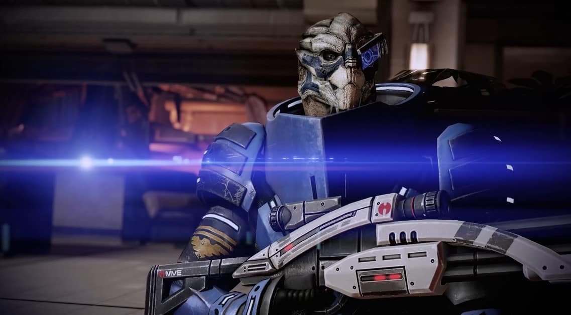 Mass Effect Legendary Edition 0xc0000005 Error, Startup Crashes and Fixes