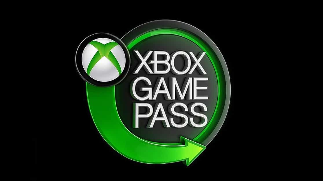Xbox Game Pass Reportedly Yet To Post Profits