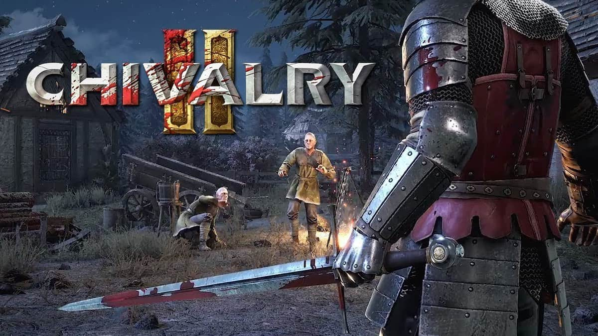 Chivalry 2 Best Classes Guide