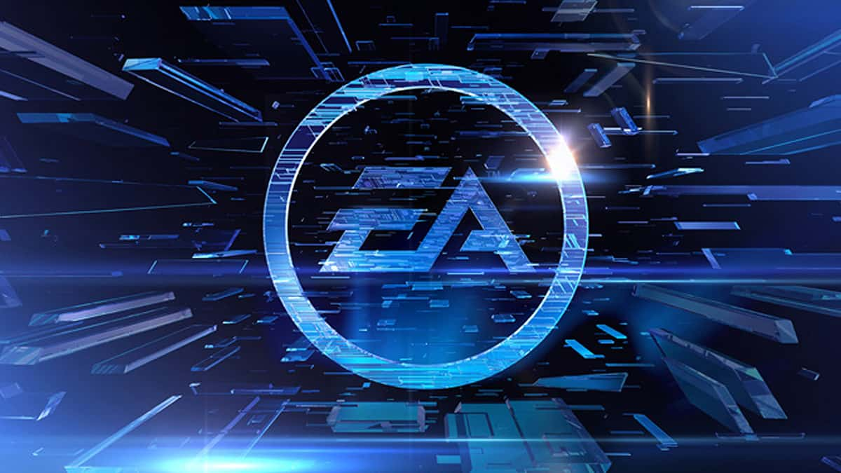 EA Was Hacked, FIFA 21 And Frostbite Source Code Up For Sale