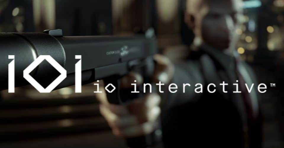 IO Interactive's Project Dragon is a Multiplayer Game, Suggest Job Listings