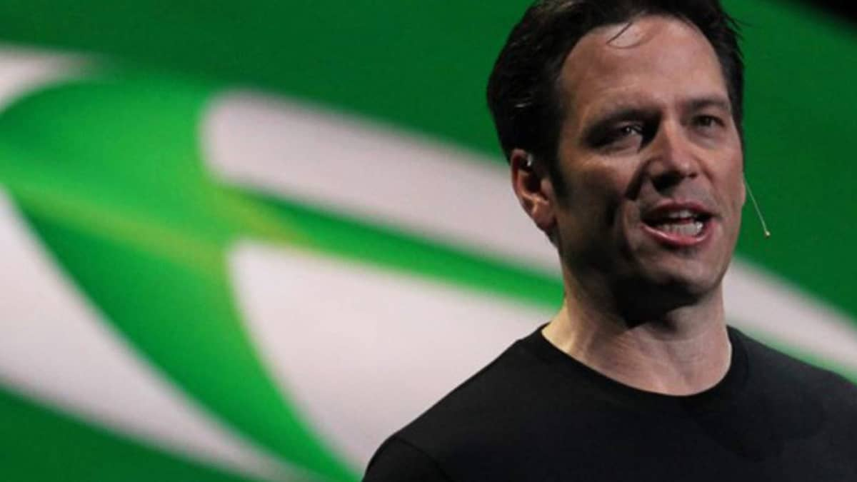 Xbox Boss Calls Out PlayStation Over Its PC Releases