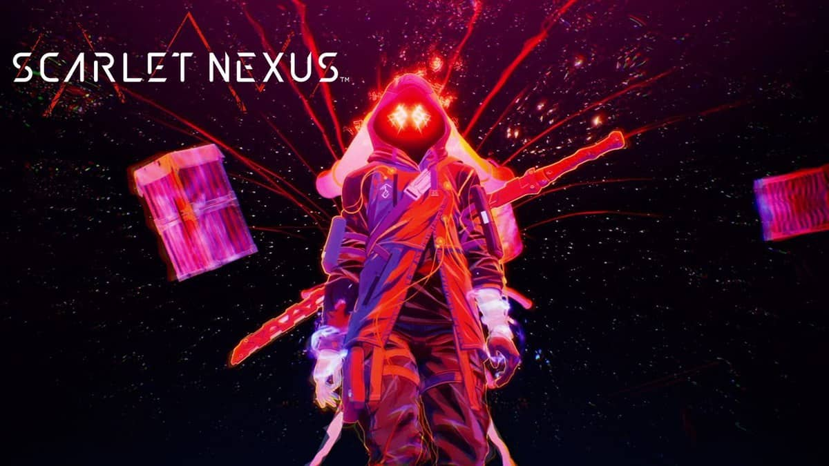 Scarlet Nexus Failed to Load System Data Errors, Failed to Connect Error, Crashes and Fixes