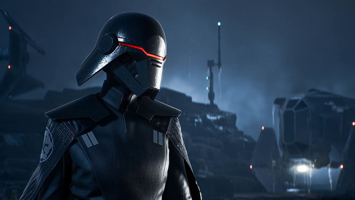Fans Believe Star Wars Jedi: Fallen Order 2 Will Be Announced At EA Play Live 2021