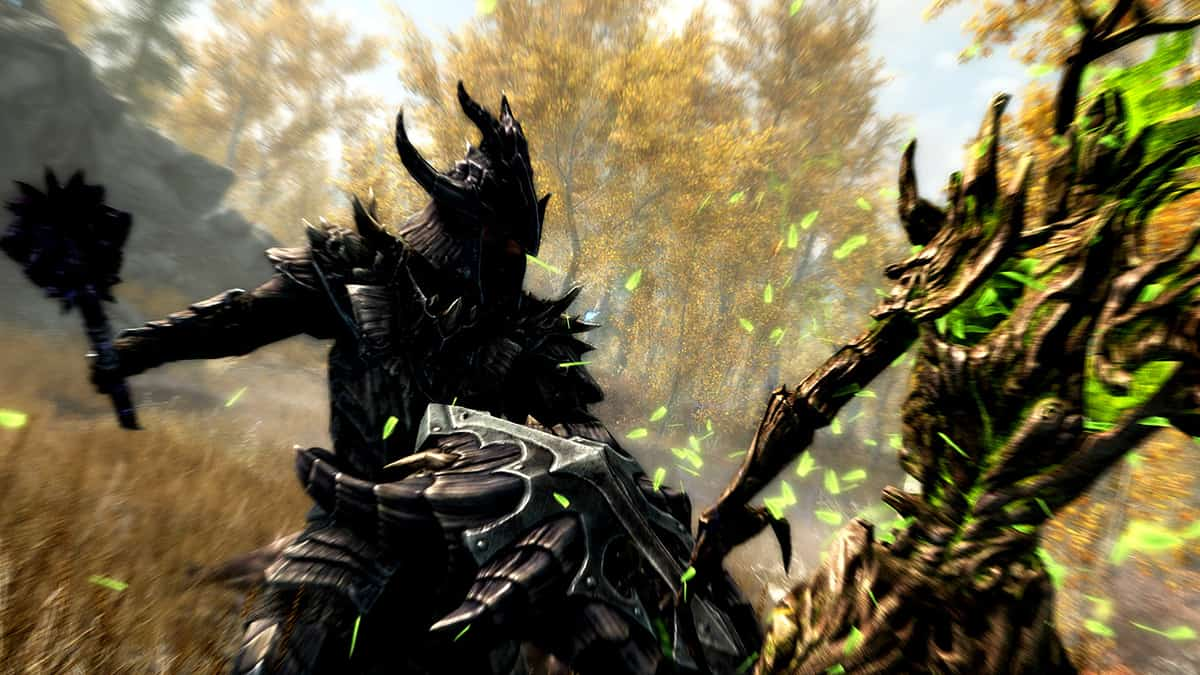 Creative Engine 2 Might Require New Additions For The Elder Scrolls 6
