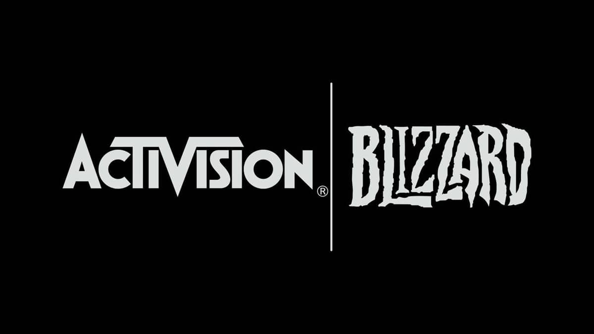 """Blizzard President Calls Abusive-Workplace Allegations """"Extremely Troubling"""""""