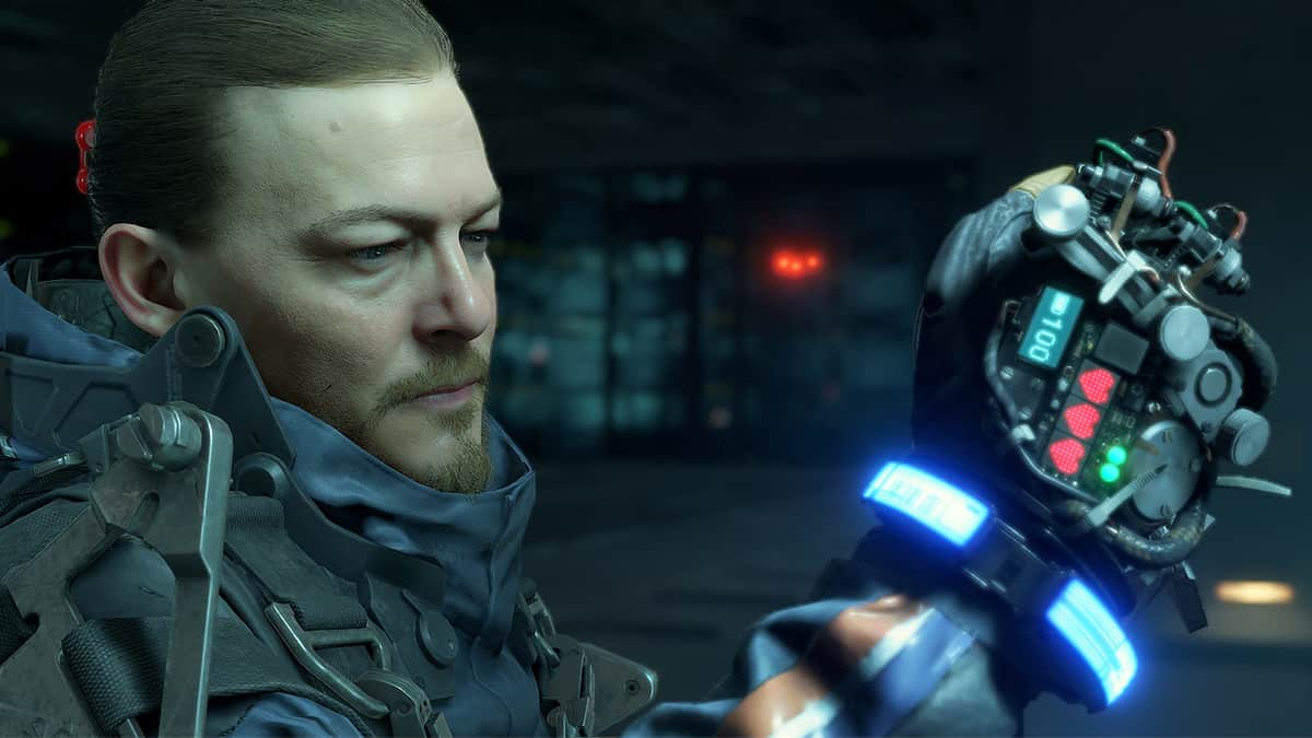 """Kojima Should """"Cancel"""" His Rumored Xbox Game, Petition PlayStation Fans"""