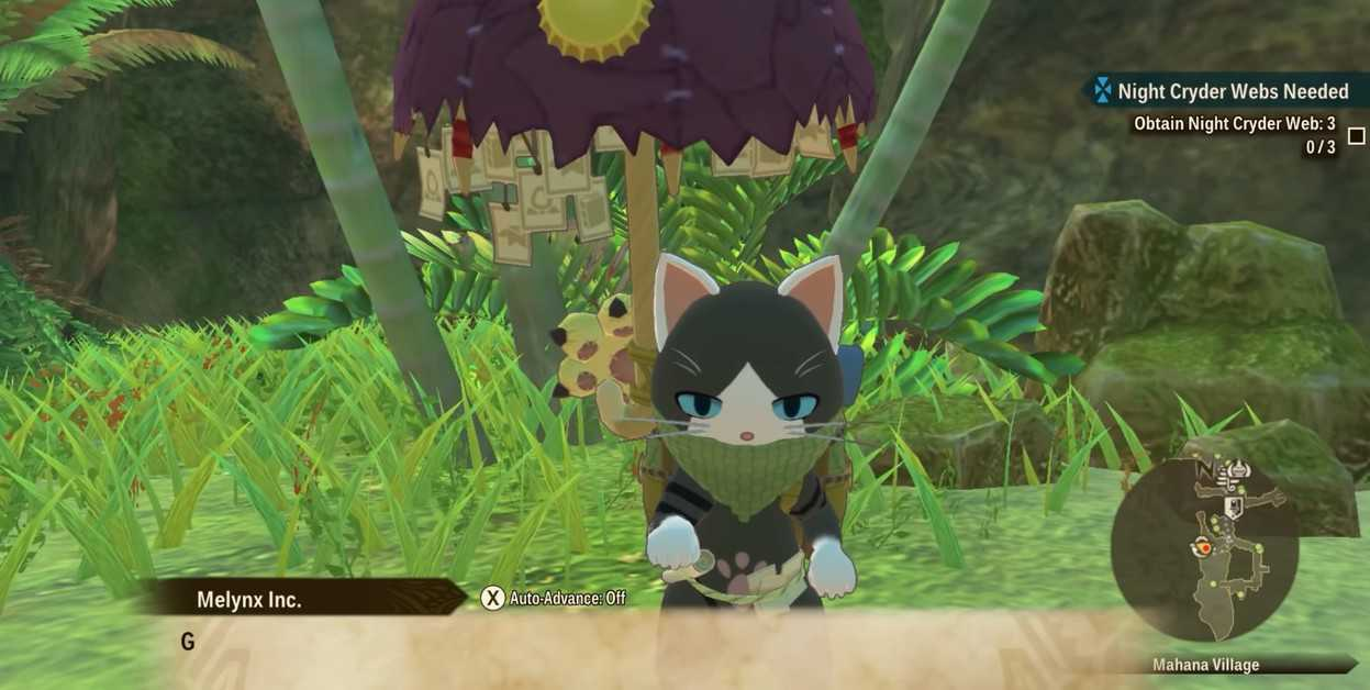 How to Increase Stable Slots in Monster Hunter Stories 2