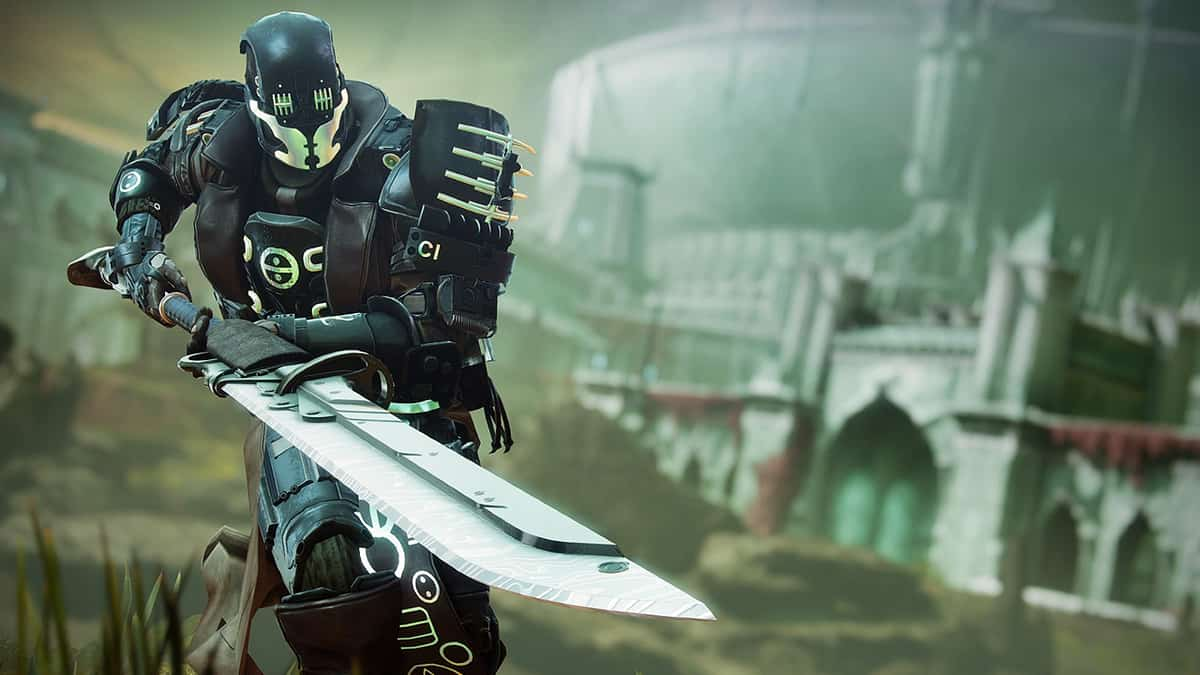 Destiny 2 Saw 20 Million New Players After Bungie-Activision Split-Up
