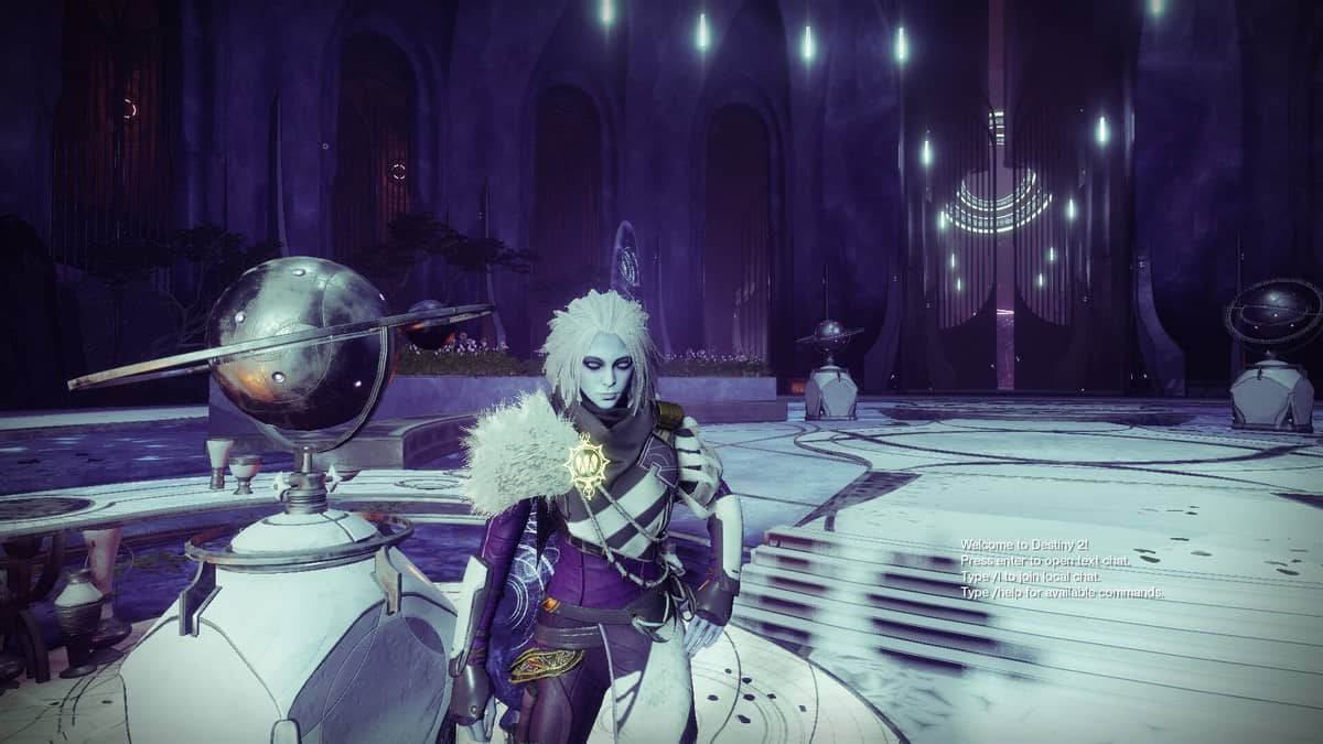 Destiny 2 Season of the Lost Best Weapons Guide