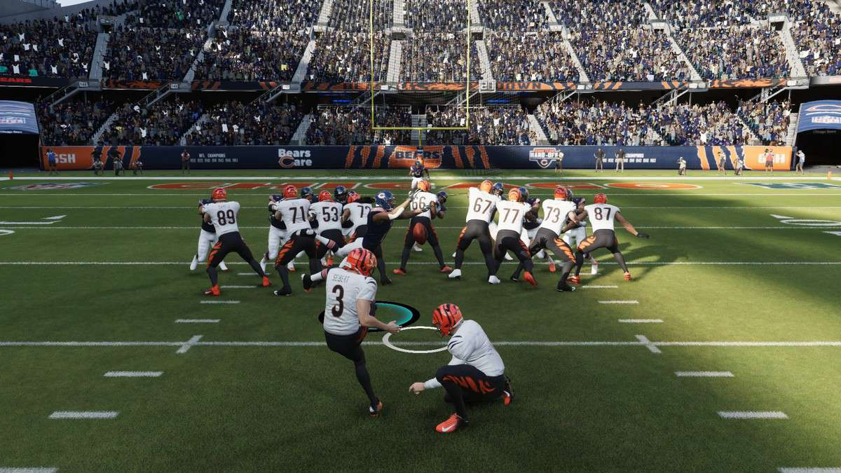How to Get Training Points in Madden NFL 22