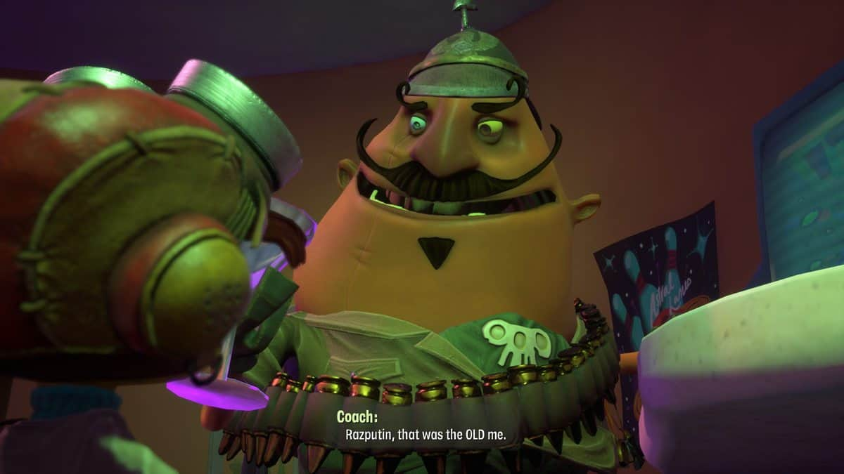 Psychonauts 2 Bob's Bottles Collectibles Locations Guide