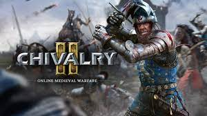 Chivalry 2 Sales Cross 1 Million Units, First Game for Tripwire Presents to Achieve the Milestone