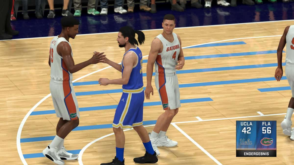 NBA 2K22 Best Players By Position