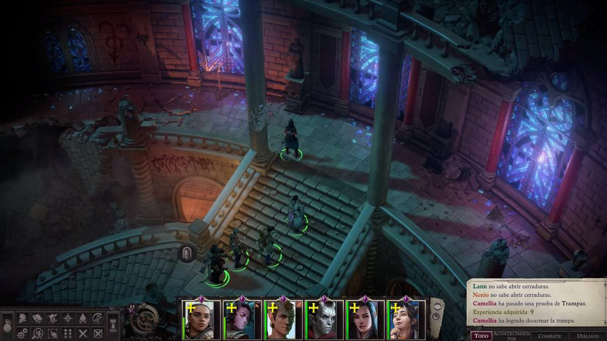 How to Unlock Lich Mythic Path in Pathfinder: Wrath of the Righteous