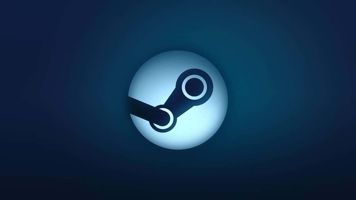 Steam Suffers More Outages Than PSN And Xbox Live
