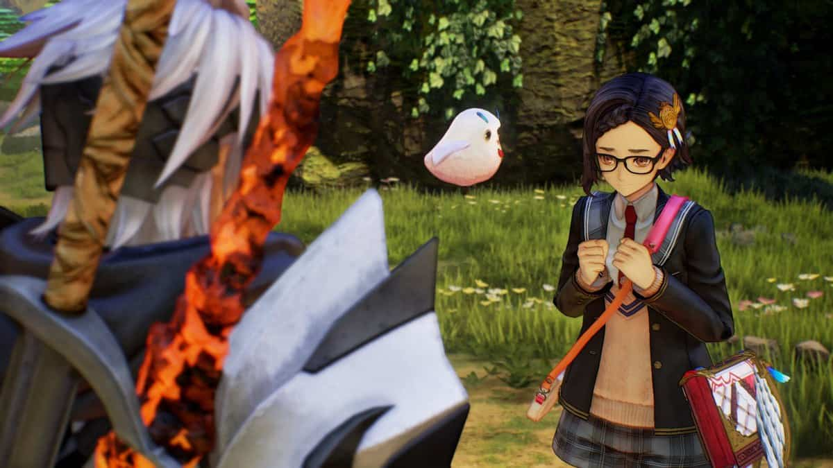 Tales of Arise Stone Fragments Locations Guide