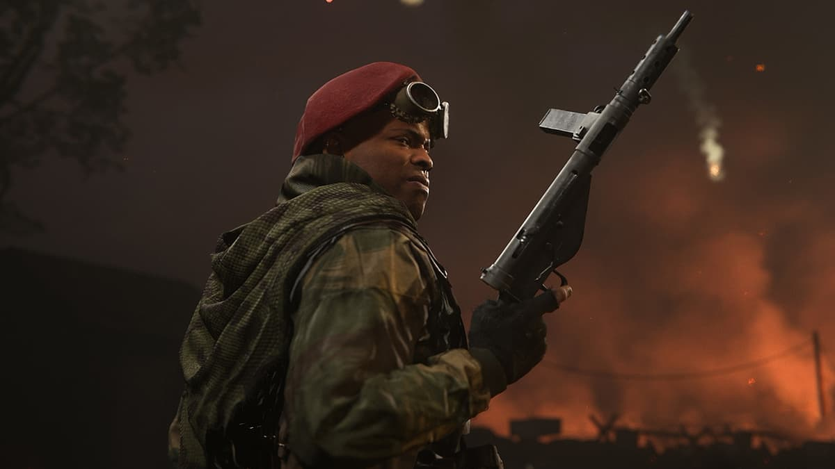 It Costs $7 To Cheat In Call Of Duty: Vanguard