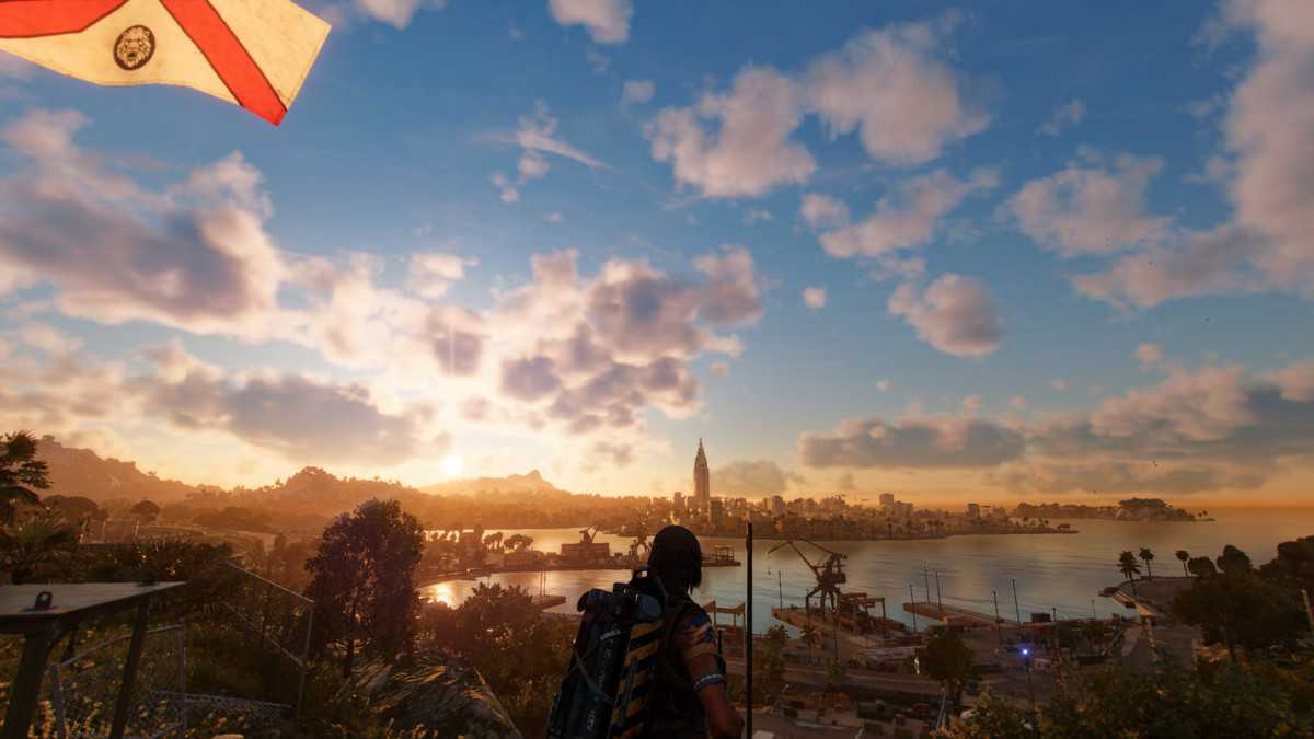 Far Cry 6 Best Settings Guide to Improve FPS