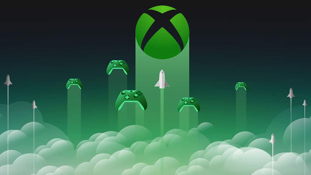 """Cloud-Based MMO With """"A Living World"""" Reportedly Coming To Xbox Series X"""