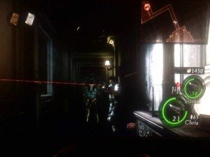 "Unlock The Resident Evil 5 ""Lost in Nightmares"" Classic Camera"