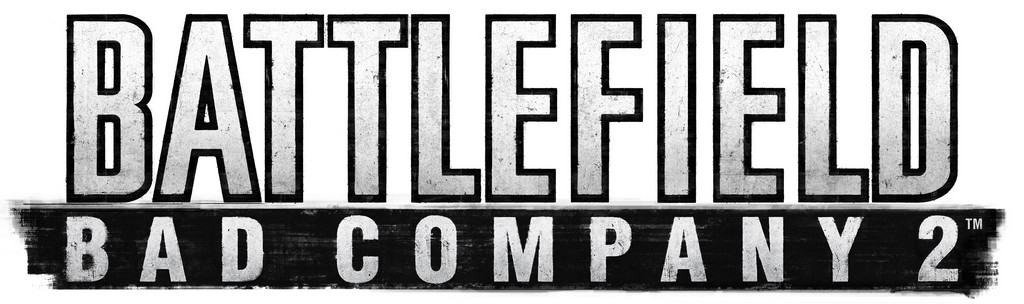 Battlefield Bad Company 2 Errors,Freezes, Crashes, Controls, and Install Problems